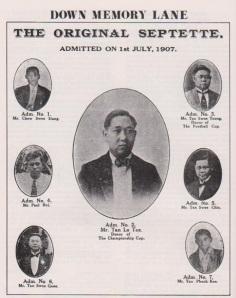 Original Septette resized