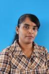 Pn Shila a/p Shanmugam (AJK)