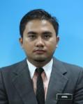 En Mohd Akhmal b R. Azmi