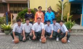 DSC_0515A