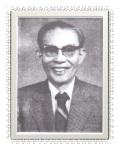 Lim Chong Chee