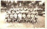 1968 - Boys Scouts