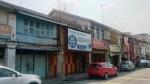 Jalan Teh Peh Kong