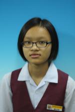 Ong Joo Yee