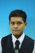 Aqmar Daniel b Mohd Azmi