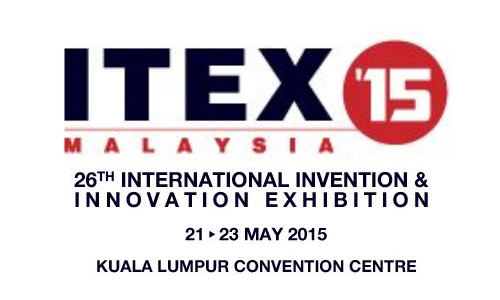 ITEX2015