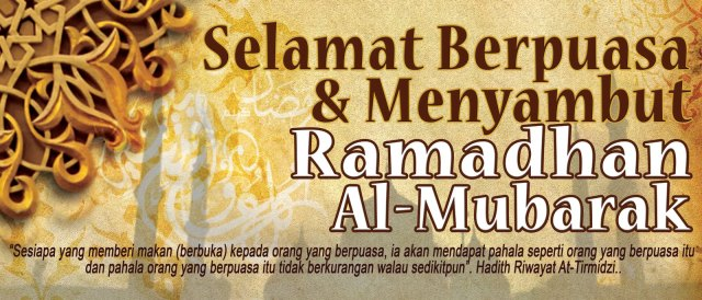 3x7-ramadhan