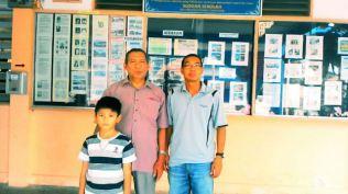 IMG-20150603-WA0001