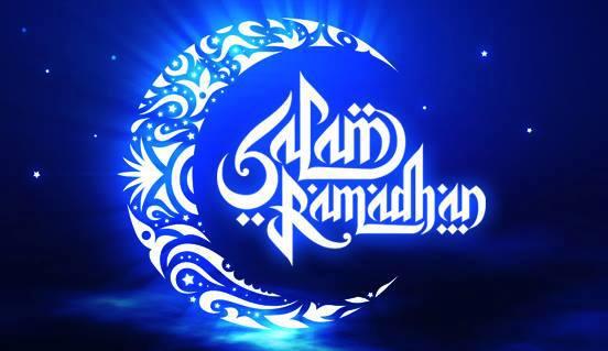 salam-ramadan-salam-ramadhan